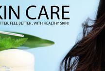 Skin Care / by Ergode.com