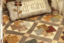 Sew much fun... / by Stephanie Noel Walrath