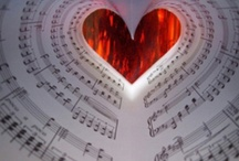 Music is good for your soul / by Pain Sufferers Speak