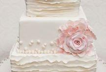 Wedding Ideas / by Linda Davis