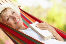 Rheumatoid Arthritis / by FYI Living