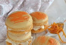 A Macaron / by Linda Jean Stephenson