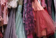 Fashion Fees / by juliette lassalle