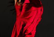 Just dance / by Emily Pallaske