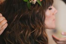 Weddings / by terri lee