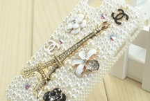 Accessories  / by Lisa Hart