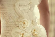 Future wedding / by Kylie LaCombe
