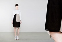 Style / My first love.   / by Dana Wilson