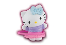 Hello Kitty / Hello Kitty Happy Meal Toys / by McDonald's Arabia