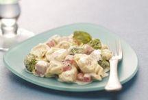 Main courses, pork / Pork recipes / by Carolina Country