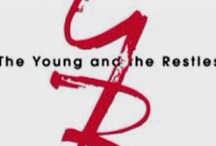 The Young and the Restless / by Lisa Barber