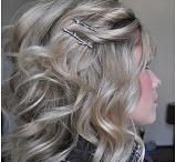 Hair / by Shana G