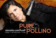 Radio / by Michelle Pollino