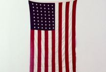 Stars and Stripes Forever / by Nancy Comee