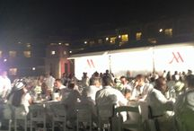 Special events  / by San Jose Marriott Hotel