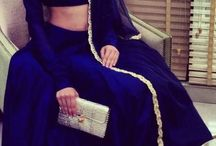 glorious gowns / by tanisha chainani