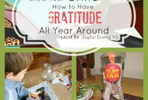 Gratitude / Every month on the Brain Burps About Books podcast, we have a gratitude segment, called Julie Hedlund Gets All Grateful on Your A** (just so as not to get TOO mushy - but we ARE seriously grateful). Want to hear more? http://BrainBurpsAboutBooks.com / by Katie Davis