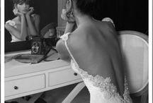 Andrea's  wedding / Wedding / by Tiffaney George