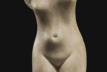 Aphrodites / by I V