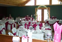 Weddings & Events / by Bastress Mt