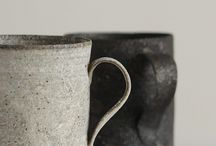 Clay and Kiln / by Justin Edmund