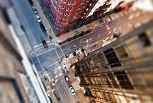Tilt Shift.. / by Mr.H