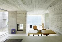 Home / Varios Arquitectura y Diseño  / by Rodrigo Fernández Stocco