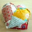 Sew much fun! / by Robyn Sassypants