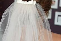WEDDING STUFF!!  / by Jaisa Lambert