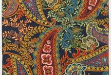 pattern / by Marjan Bahram