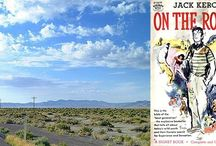 Books Worth Reading / by OKT Travel