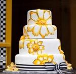 Wedding Specific / by Sam Neylan