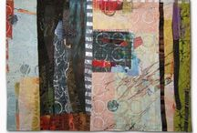 Quilts / by Susan Jenkins