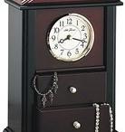 http://www.clocks247.com/ / by brian e.