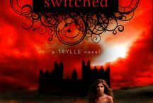 Books Worth Reading / by Rachelle Conyer