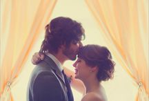 wedding / for the future / by Kayla Hitzler