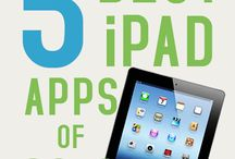 iPad / by iGeeksBlog.com