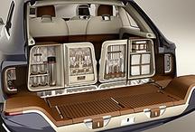 www.autoreduc.com : Bentley EXP 9F / by Autoreduc L'achat groupé de voitures