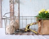 Things for the Home  / by Rachel Schultz