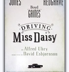 Driving Miss Daisy / by Steve Worrall