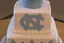 UNC Treats / by North Carolina Tar Heels
