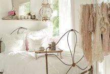Home decor ideas / by Natalia Kosasih