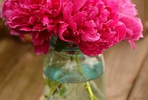 Mad About Mason Jars / by True Value