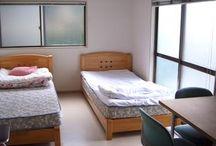 Freshman Living / by UVU Housing & Residence Life