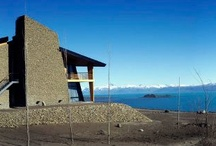 Design Suites Calafate / by Design Suites