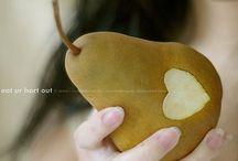 My Sweet Valentine / by Lyenna Kobayashi