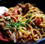 Dinner--Pasta/Casserole Night / by Jean Gordon