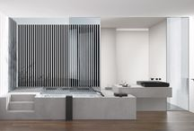Dornbracht / by Studio41 Home Design Showroom