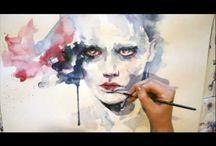 creativity / by Carol Murray