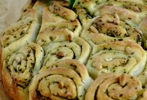 Turkish food / by Serpil Taysin